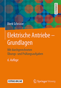 Cover: https://exlibris.azureedge.net/covers/9783/6625/5447/0/9783662554470xl.jpg