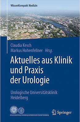 Cover: https://exlibris.azureedge.net/covers/9783/6625/5472/2/9783662554722xl.jpg