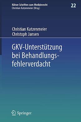 Cover: https://exlibris.azureedge.net/covers/9783/6625/5502/6/9783662555026xl.jpg