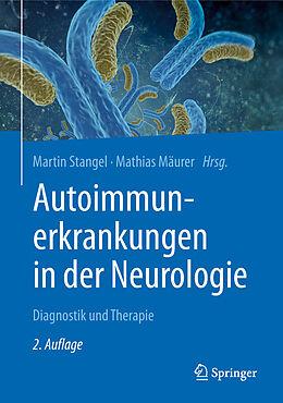 Cover: https://exlibris.azureedge.net/covers/9783/6625/5529/3/9783662555293xl.jpg
