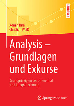 Cover: https://exlibris.azureedge.net/covers/9783/6625/5537/8/9783662555378xl.jpg