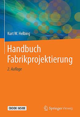 Cover: https://exlibris.azureedge.net/covers/9783/6625/5550/7/9783662555507xl.jpg
