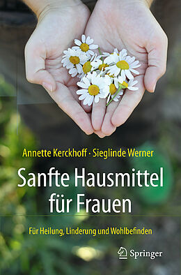 Cover: https://exlibris.azureedge.net/covers/9783/6625/5615/3/9783662556153xl.jpg