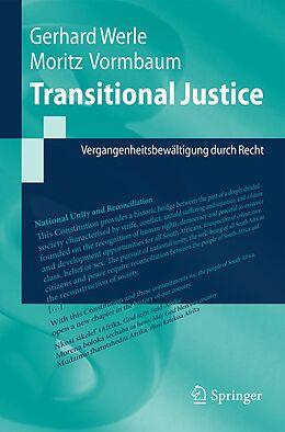 Cover: https://exlibris.azureedge.net/covers/9783/6625/5676/4/9783662556764xl.jpg
