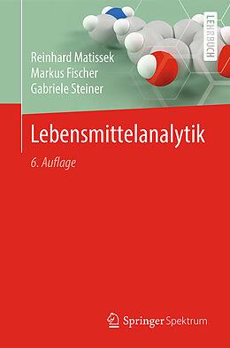 Cover: https://exlibris.azureedge.net/covers/9783/6625/5721/1/9783662557211xl.jpg