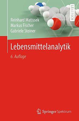 Cover: https://exlibris.azureedge.net/covers/9783/6625/5722/8/9783662557228xl.jpg
