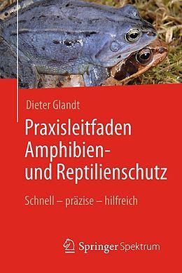 Cover: https://exlibris.azureedge.net/covers/9783/6625/5727/3/9783662557273xl.jpg