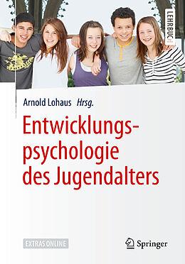 Cover: https://exlibris.azureedge.net/covers/9783/6625/5792/1/9783662557921xl.jpg