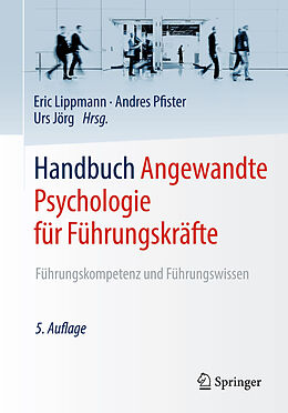Cover: https://exlibris.azureedge.net/covers/9783/6625/5809/6/9783662558096xl.jpg