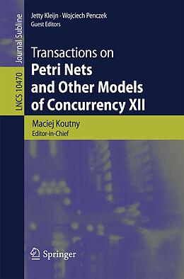 Cover: https://exlibris.azureedge.net/covers/9783/6625/5862/1/9783662558621xl.jpg