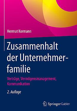 Cover: https://exlibris.azureedge.net/covers/9783/6625/5942/0/9783662559420xl.jpg