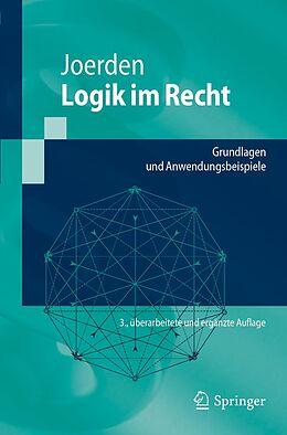 Cover: https://exlibris.azureedge.net/covers/9783/6625/5964/2/9783662559642xl.jpg