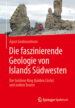 Cover: https://exlibris.azureedge.net/covers/9783/6625/6024/2/9783662560242xl.jpg