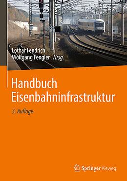 Cover: https://exlibris.azureedge.net/covers/9783/6625/6061/7/9783662560617xl.jpg