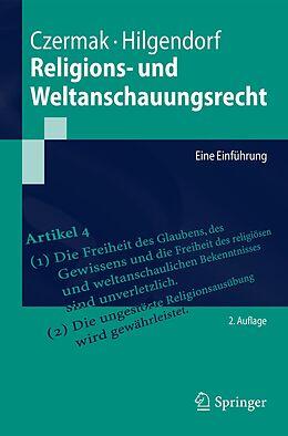 Cover: https://exlibris.azureedge.net/covers/9783/6625/6078/5/9783662560785xl.jpg