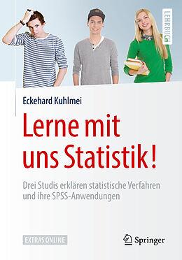 Cover: https://exlibris.azureedge.net/covers/9783/6625/6081/5/9783662560815xl.jpg