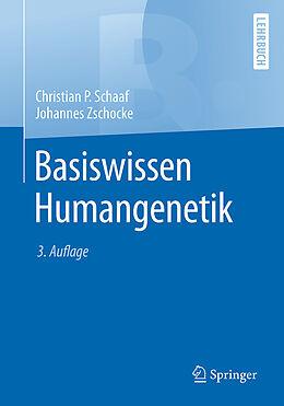 Cover: https://exlibris.azureedge.net/covers/9783/6625/6147/8/9783662561478xl.jpg