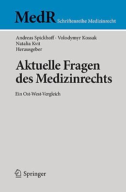 Cover: https://exlibris.azureedge.net/covers/9783/6625/6340/3/9783662563403xl.jpg