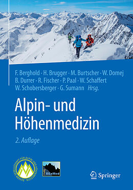 Cover: https://exlibris.azureedge.net/covers/9783/6625/6395/3/9783662563953xl.jpg
