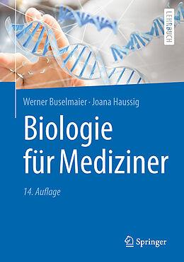 Cover: https://exlibris.azureedge.net/covers/9783/6625/6469/1/9783662564691xl.jpg