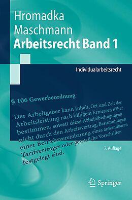 Cover: https://exlibris.azureedge.net/covers/9783/6625/6490/5/9783662564905xl.jpg