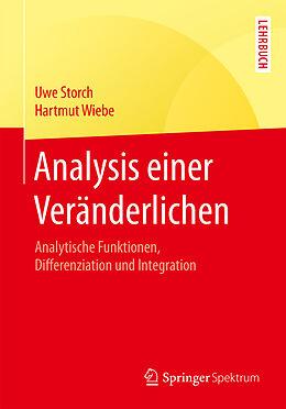 Cover: https://exlibris.azureedge.net/covers/9783/6625/6572/8/9783662565728xl.jpg