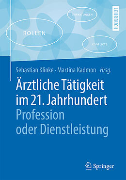 Cover: https://exlibris.azureedge.net/covers/9783/6625/6646/6/9783662566466xl.jpg