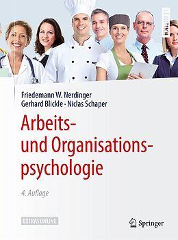 Cover: https://exlibris.azureedge.net/covers/9783/6625/6666/4/9783662566664xl.jpg
