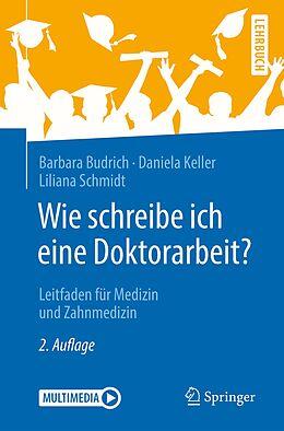 Cover: https://exlibris.azureedge.net/covers/9783/6625/6786/9/9783662567869xl.jpg