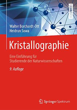 Cover: https://exlibris.azureedge.net/covers/9783/6625/6815/6/9783662568156xl.jpg