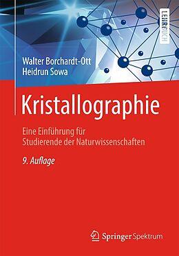Cover: https://exlibris.azureedge.net/covers/9783/6625/6816/3/9783662568163xl.jpg