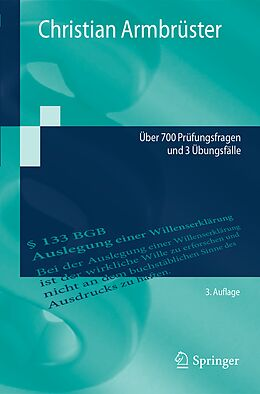 Cover: https://exlibris.azureedge.net/covers/9783/6625/7273/3/9783662572733xl.jpg