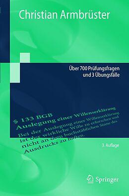 Cover: https://exlibris.azureedge.net/covers/9783/6625/7274/0/9783662572740xl.jpg