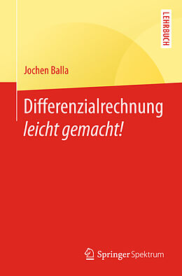 Cover: https://exlibris.azureedge.net/covers/9783/6625/7299/3/9783662572993xl.jpg