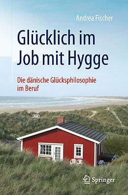 Cover: https://exlibris.azureedge.net/covers/9783/6625/7428/7/9783662574287xl.jpg