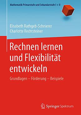 Cover: https://exlibris.azureedge.net/covers/9783/6625/7476/8/9783662574768xl.jpg