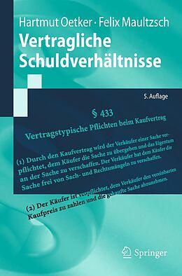 Cover: https://exlibris.azureedge.net/covers/9783/6625/7500/0/9783662575000xl.jpg