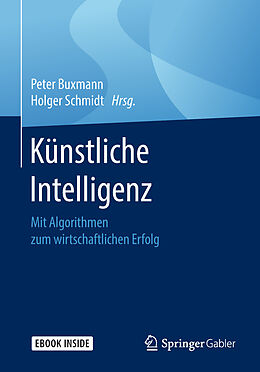 Cover: https://exlibris.azureedge.net/covers/9783/6625/7568/0/9783662575680xl.jpg
