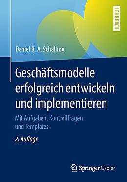 Cover: https://exlibris.azureedge.net/covers/9783/6625/7604/5/9783662576045xl.jpg