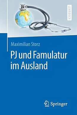 Cover: https://exlibris.azureedge.net/covers/9783/6625/7657/1/9783662576571xl.jpg