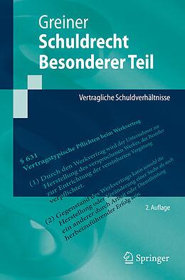Cover: https://exlibris.azureedge.net/covers/9783/6625/7790/5/9783662577905xl.jpg