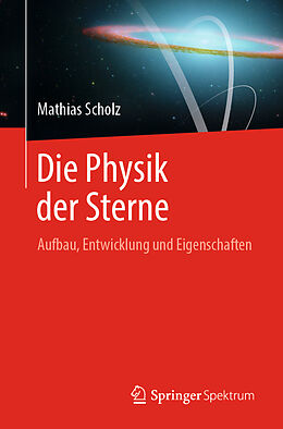 Cover: https://exlibris.azureedge.net/covers/9783/6625/7800/1/9783662578001xl.jpg