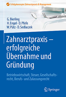Cover: https://exlibris.azureedge.net/covers/9783/6625/7811/7/9783662578117xl.jpg
