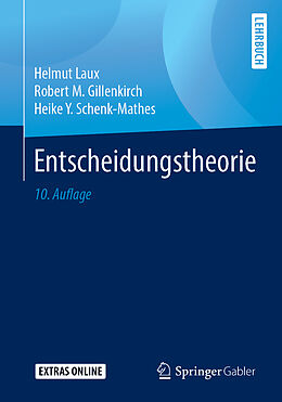 Cover: https://exlibris.azureedge.net/covers/9783/6625/7817/9/9783662578179xl.jpg