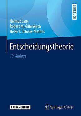 Cover: https://exlibris.azureedge.net/covers/9783/6625/7818/6/9783662578186xl.jpg