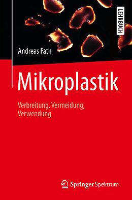 Cover: https://exlibris.azureedge.net/covers/9783/6625/7851/3/9783662578513xl.jpg