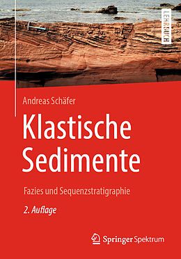 Cover: https://exlibris.azureedge.net/covers/9783/6625/7888/9/9783662578889xl.jpg