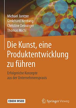 Cover: https://exlibris.azureedge.net/covers/9783/6625/7899/5/9783662578995xl.jpg