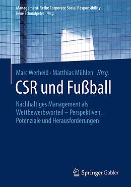 Cover: https://exlibris.azureedge.net/covers/9783/6625/7966/4/9783662579664xl.jpg