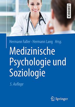 Cover: https://exlibris.azureedge.net/covers/9783/6625/7972/5/9783662579725xl.jpg